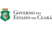 Governo do Estado